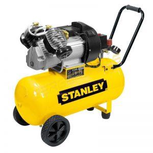 compressore Stanley