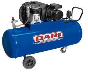 compressore aria Dari