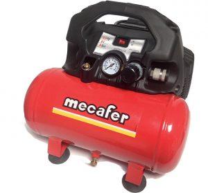 compressore aria Mecafer