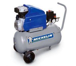 compressore aria Michelin