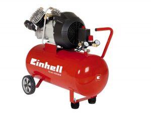 Compressore aria Einhell