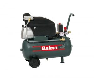 compressori Balma