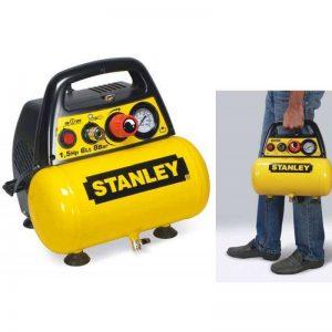 Stanley dn 200 8 6