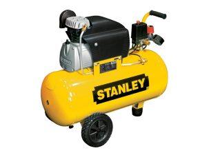 compressore Stanley d210 8 50