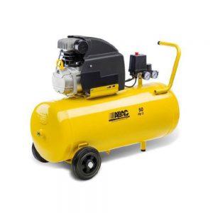 compressore aria 2 hp