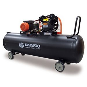 compressore aria 300 litri