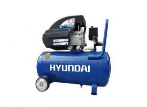 compressore aria Hyundai
