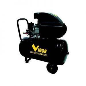 compressore aria Vigor