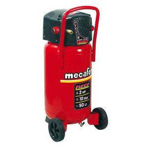 compressore Mecafer Fifty