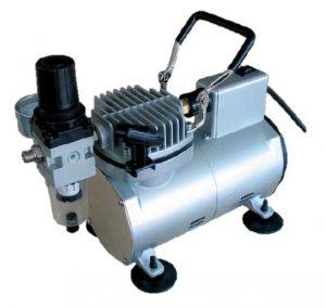 compressore Werther tc108 S