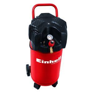 compressori da 200 a 299 litri al minuto