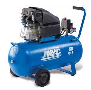 compressori da 300 a 399 litri al minuto