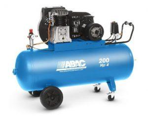 compressori da 500 a 599 litri al minuto