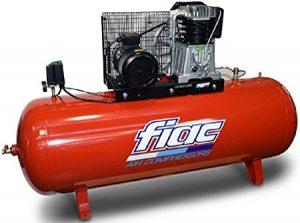 compressori da 800 a 899 litri al minuto
