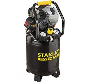 compressore 24 litri Stanley HY227 10 24V