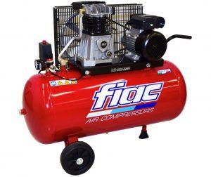 Compressori Fiac