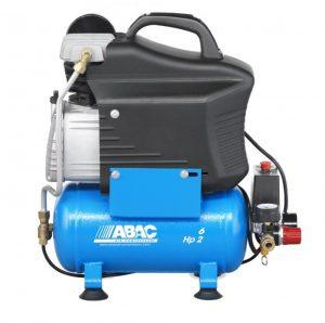 compressore Abac Start l20