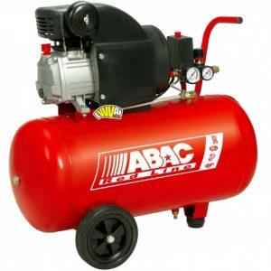 compressore aria ad olio