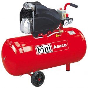 compressore Fini Amico sf2500