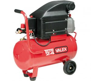 compressore Valex