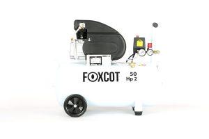 compressore Foxcot