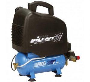 compressore 1 hp