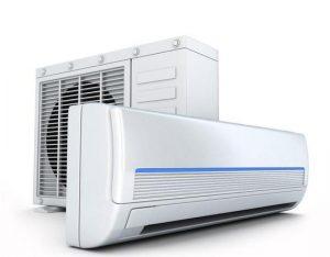 Condizionatori Ad Aria Compressa.Compressore Del Condizionatore Non Parte Come Diagnosticare La Causa