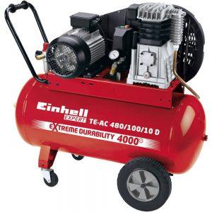 compressori da 400 a 499 litri al minuto