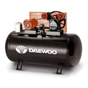 compressori da 600 a 699 litri al minuto