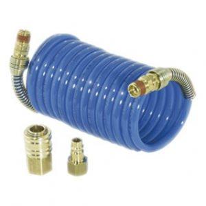 tubo per compressore ad aria